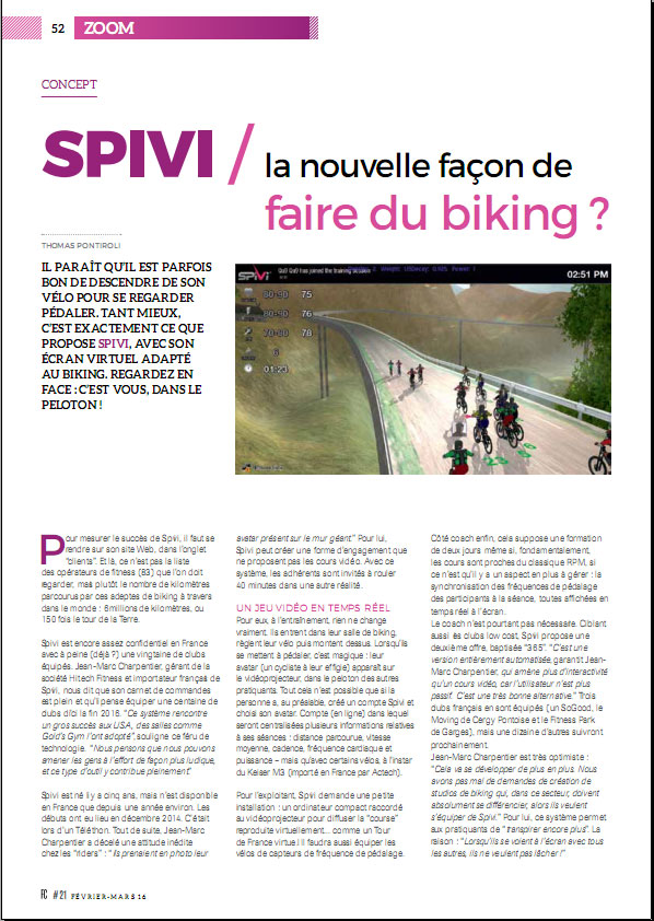 fitness-challenges-france