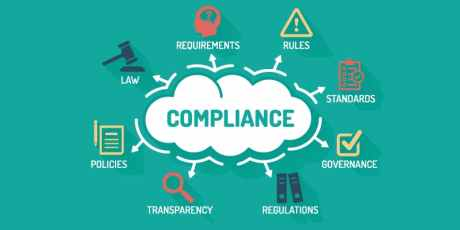 companies roc compliance checklist for private limited companies