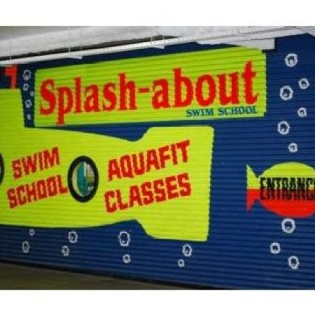 splash-a-bout-swim-school-rockhampton-4700-image