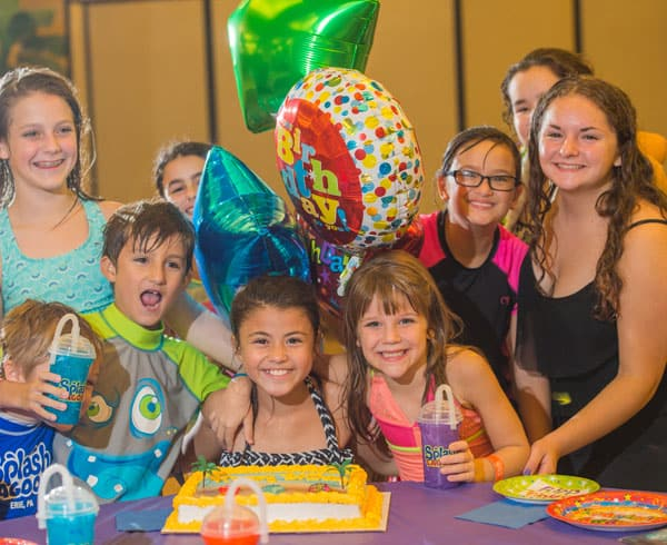 Birthday Parties Birthday Party Venue For Kids And Teens In Erie Pa