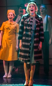 b9a7b1aced4fe The Rock Opera TOMMY Review – CMT s 50th Anniversary Production ...