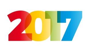 Il 2016 di Splash! A un anno di noi! #SplashLive