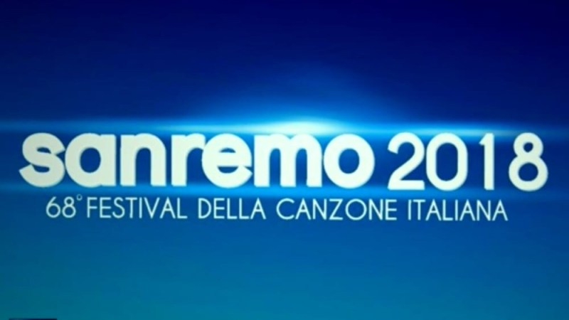 Perché Sanremo è Sanremo!