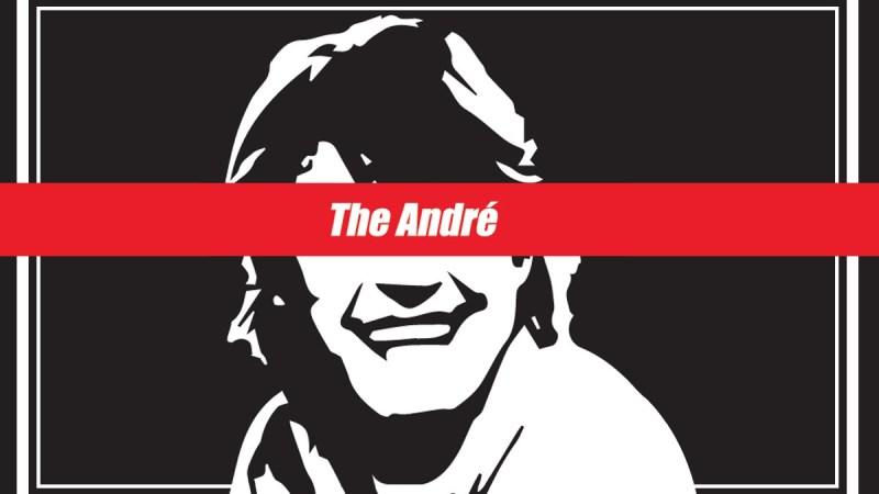"""The André a Home Festival 2018: """"Io, De Andrè e la trap: due mondi opposti eppure vicini"""" – Video Intervista"""