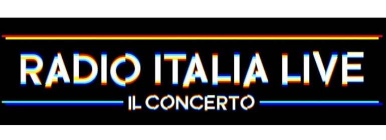Radio Italia Live – Il concerto: ecco tutto quello che c'è da sapere