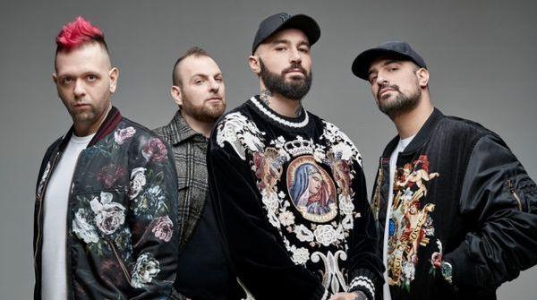 """Boomdabash: è """"Que te enamores"""" il remix di """"Per un milione"""" ft CUPIDO & PORTUSCLAN EL TIGRE"""