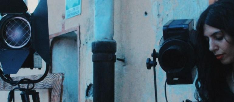 """Valentina Gravili: """"Vi presento """"Ci baceremo tra il filo spinato"""", il mio nuovo singolo!"""" – INTERVISTA"""