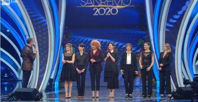 UNA NESSUNA CENTOMILA, il 19 settembre a Campovolo il concerto evento