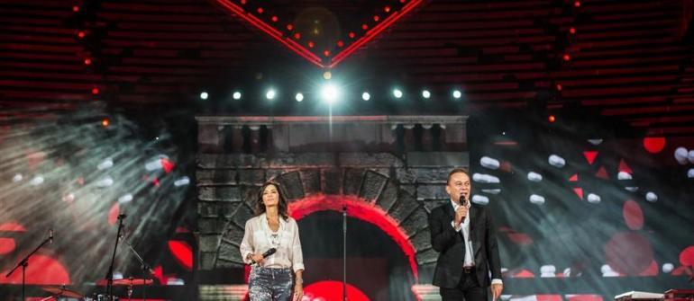 RTL 102.5 Power Hits Estate 2020: confermata la data con una novità