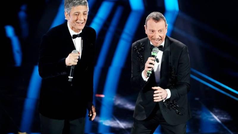 Sanremo 2021, la scaletta di stasera e le news! – CONFERENZA STAMPA