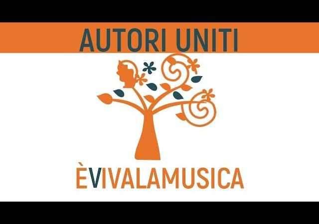 E' viva la musica: 13 autori uniti a tutela della categoria