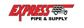 express pipe supply