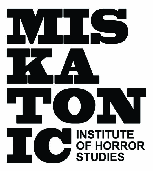 Miskatonic Institute Logo