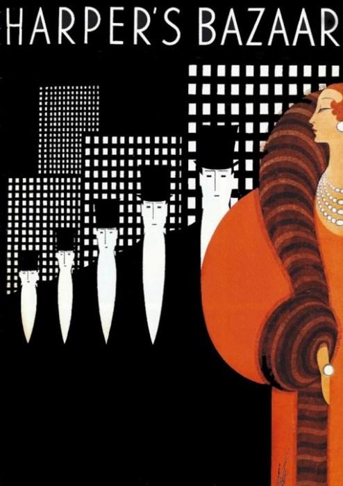 https://i2.wp.com/www.splendidhabitat.com/wp-content/uploads/2015/08/Harpers-Bazaar-Erte-Art-Deco-510x721.jpg?resize=494%2C699