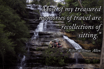 splendid-traveler-top-10-travel-quotes