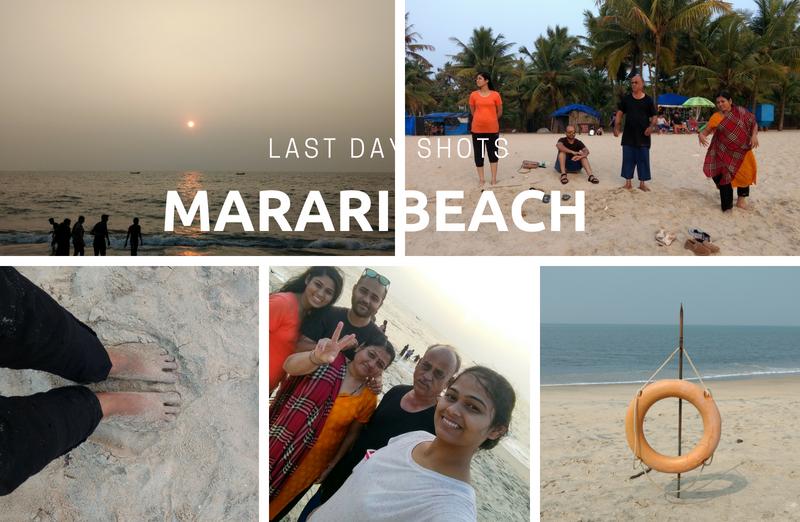 marari-beach-mararikulam