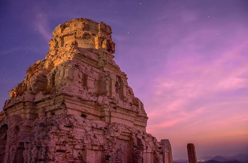 veerabandhra-temple