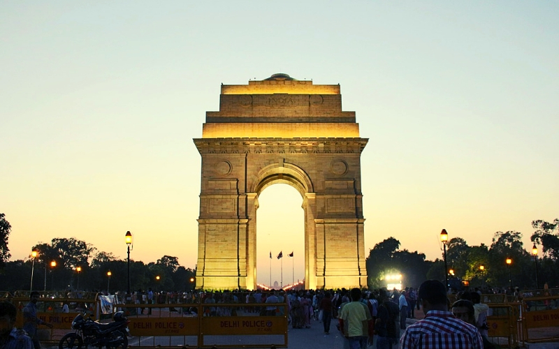 North India Travelling Tips: Things to Do, Not Do and Must Haves when Travelling to Delhi