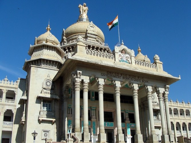The Main Information to Know Before Visiting Bangalore/Bengaluru
