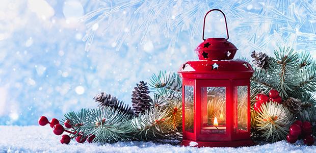 December Delights – Day 26!