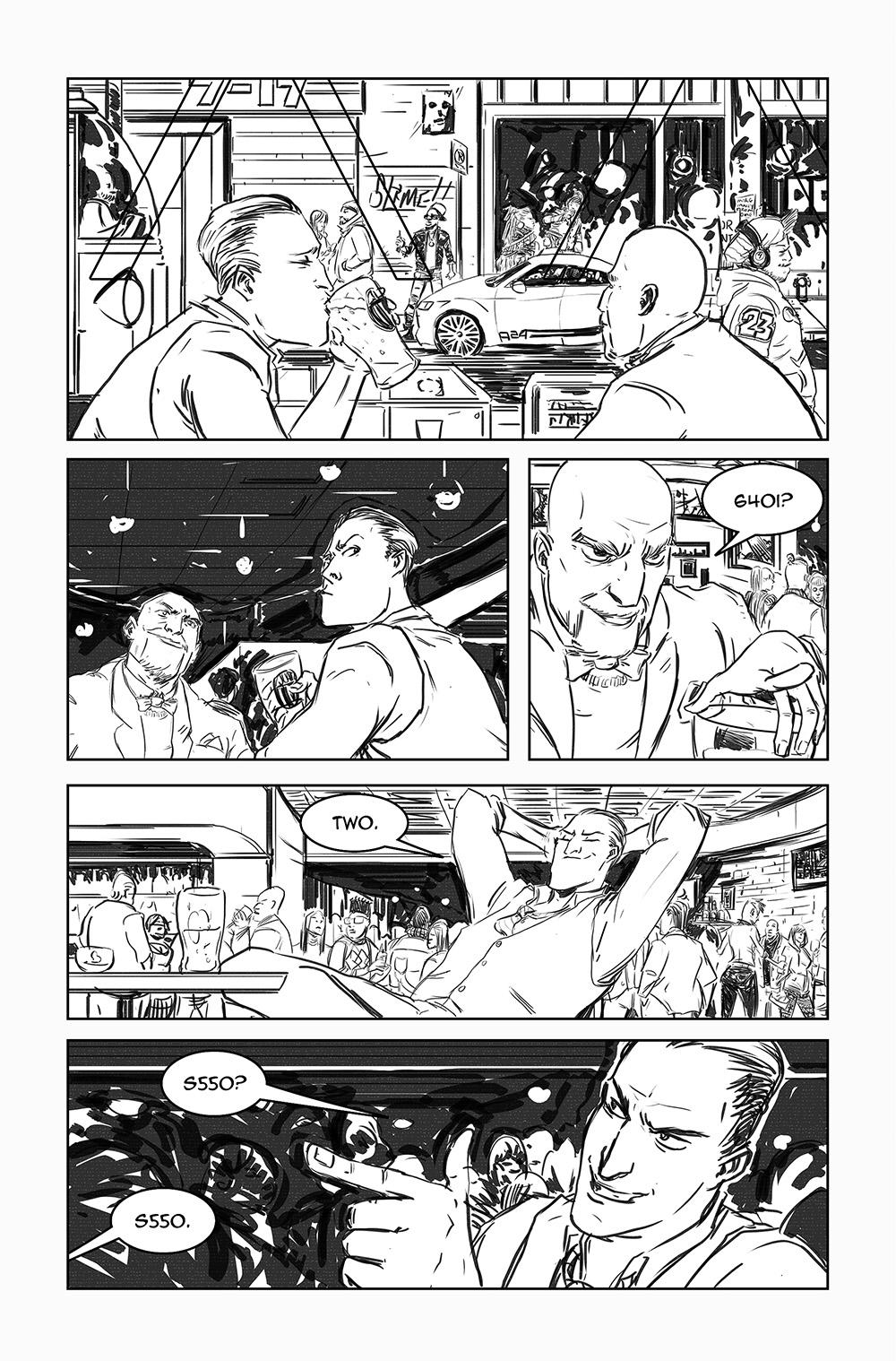 Quants, page 3