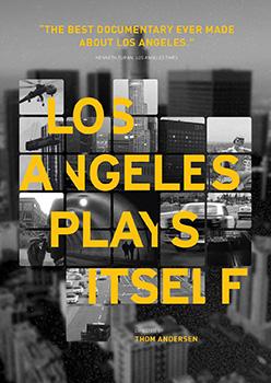 los-angeles-plays-itself