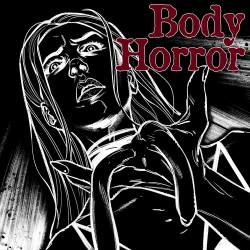 Body Horror Comics