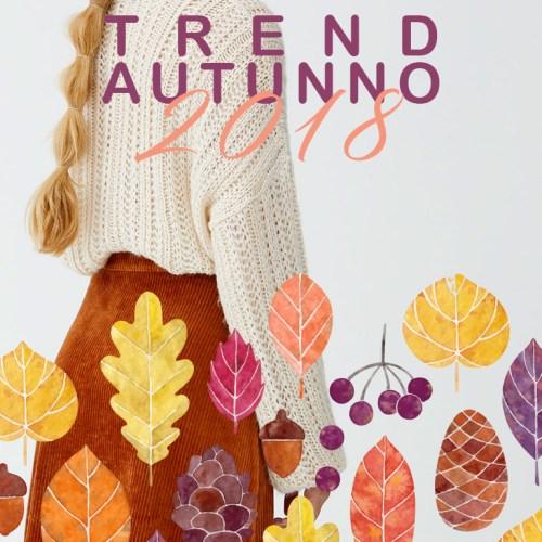 autunno 2018