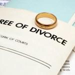 Post Divorce Co-Parenting