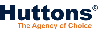 Huttons Real Estate Agency