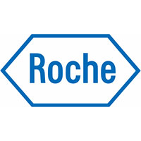 orchoe_logo
