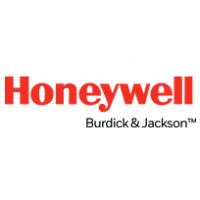 Logo Burdick