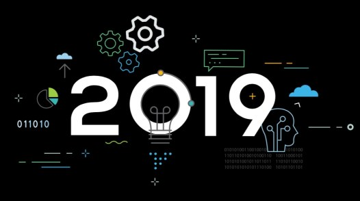 Image result for 2019 predictions