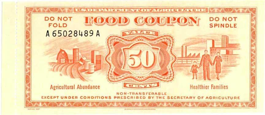 Food Stamp Renewal Number