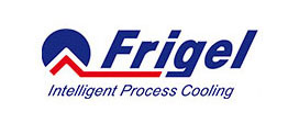 Frigel Intelligent Process Cooling