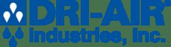 Dri-Air Industries, Inc.