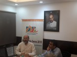 Brain storming session on Economic policies of Modi Government (16)
