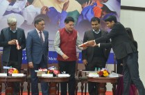 Making of New India Transformation Under Modi Government chaired by Prof. Bibek Debroy (14)