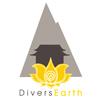 20140416085253-DE_OnTheMove_logo