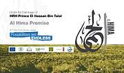 Al Hima Forum Photo: IUCN ROWA