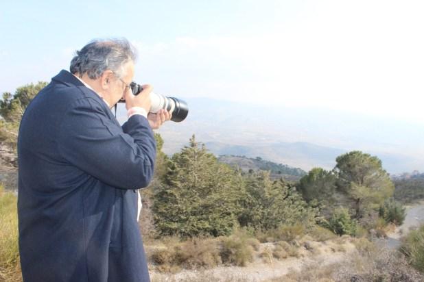 Dr. Ghassan Ramadan Jaradi