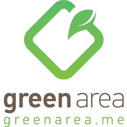 greenarea