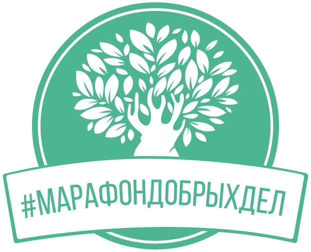 logo_maraphon