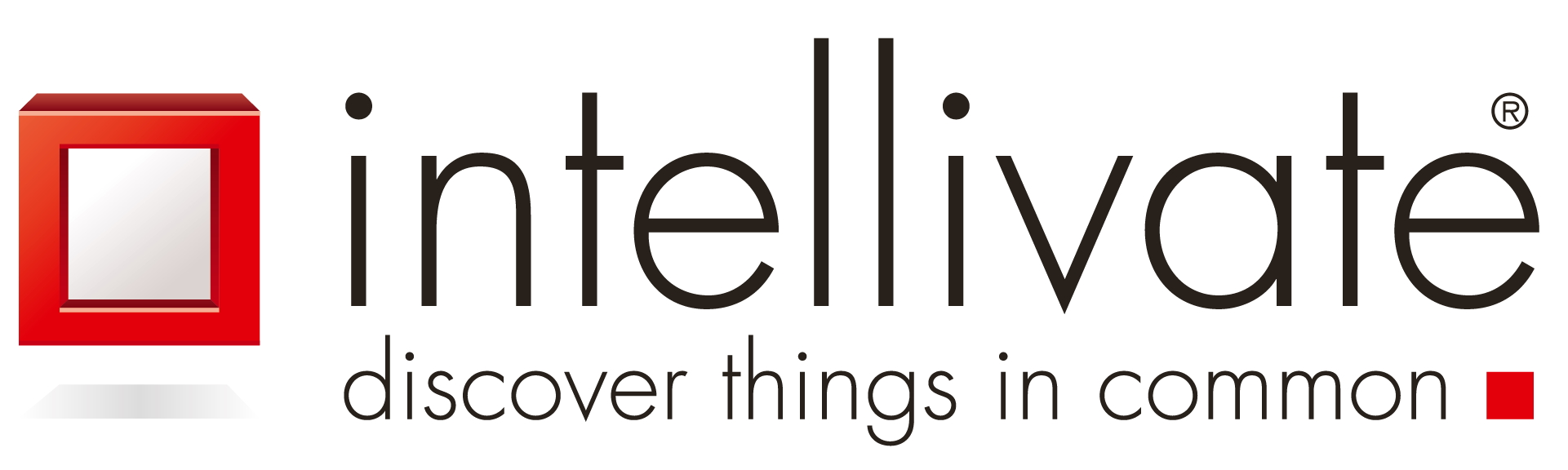 Intellivate GmbH logo