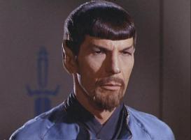 eeeeevil-spock
