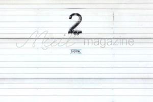 maga_152