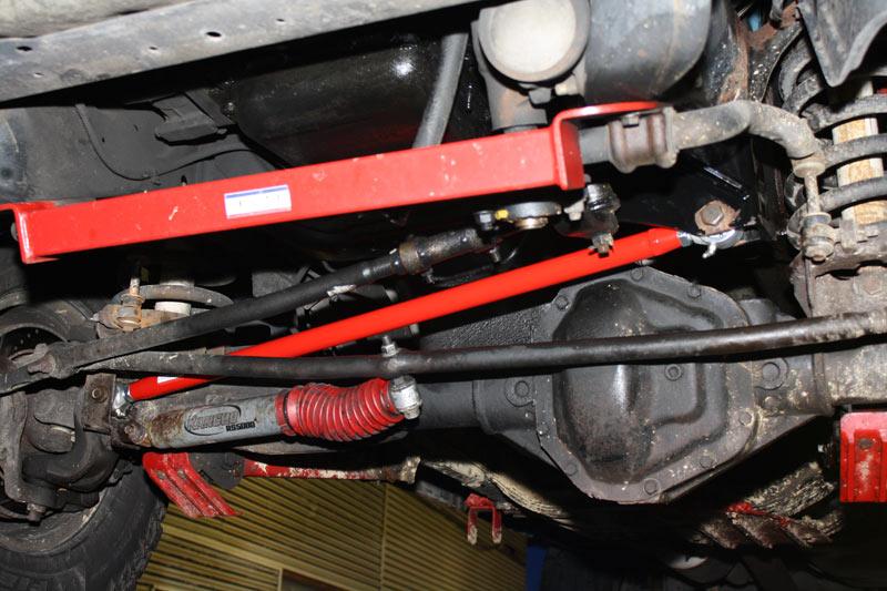 Wiring Diagram 1994 Dodge 2500 – Dodge Ram 2500 Ignition Wiring Diagram