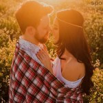 17 Signs To Detect A Good Mind Husband