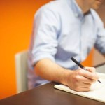 7 Easy Ways To Succeed At Office