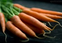 Instant Carrot Diet To Reduce Weight By 2 Kg In Just 4 Days